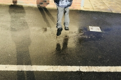 Liam-K_Puddle-Jump_HC-primary