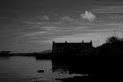 Shades of Stromness