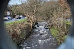 Kilsyth Burn