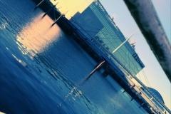 Clydeside Walkway