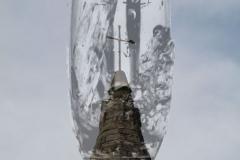 Potarch Water