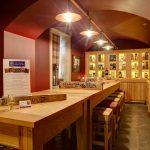 Whisky Cellars