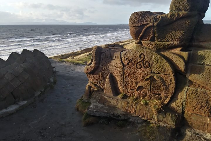 The Beach heritage