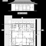 Plan as proposed 1