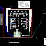 Plan as proposed 2