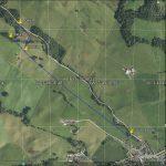 1 Aerial View KPT Community Hydro Google Earth 2010